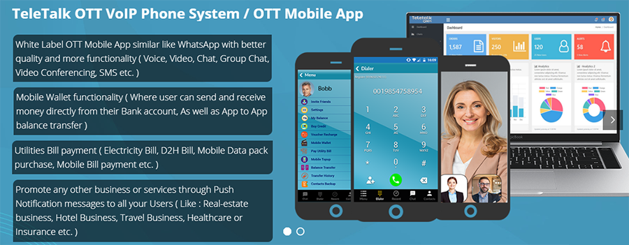 [Image: ott-voip-phone-1.png]
