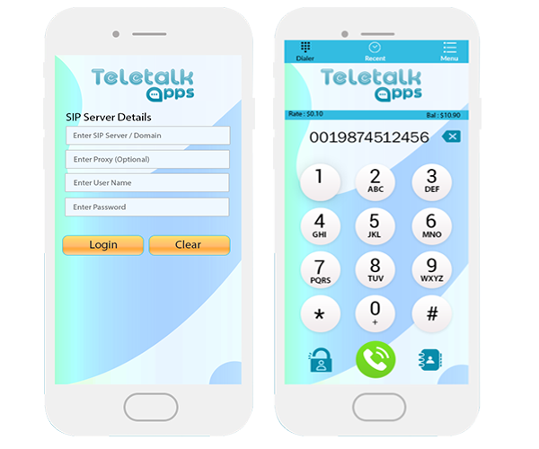 [Image: android-voip-dialer-2.png]