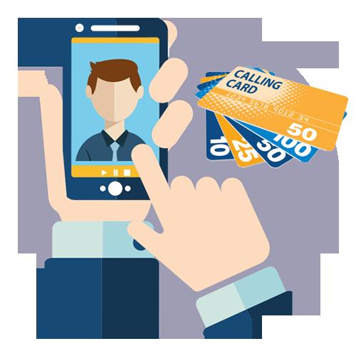 [Image: callingcard.png]